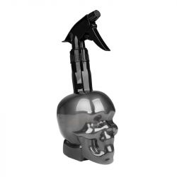 Stylový kadeřnický postřikovač 500 ml