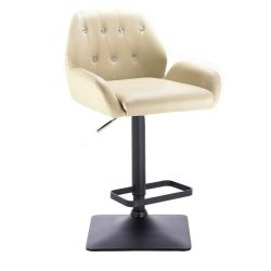 Barová židle LION