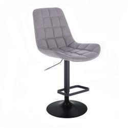 Barová židle PARIS