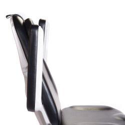 Elektrické pedikérské křeslo MODENA BD-8294 - černé