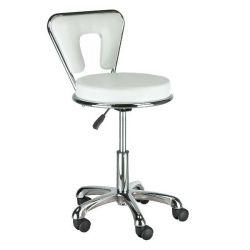 Kosmetická židle AUSTIN