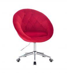 Kosmetická židle VERA