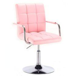 Kosmetická židle VERONA