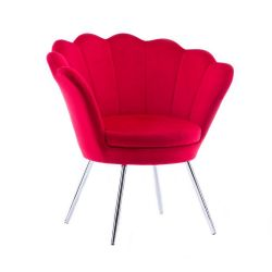 Kosmetická židle FREY