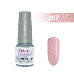 GEL LAKY - PREMIUM LED