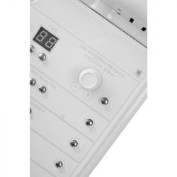 Kosmetická multifunkční věž 14 v 1 GIO detail