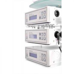 Multifunkční přístroj MULTI 300F detail