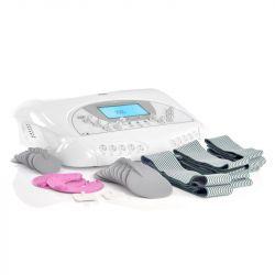 Kosmetický přístroj Classic - Elektrostimulace (AS)