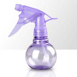 Kadeřnický rozprašovač na vodu 170 ml - KL fialový