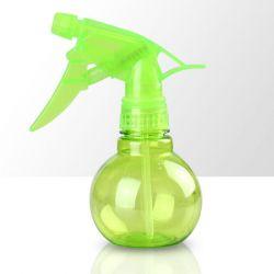Kadeřnický rozprašovač na vodu 170 ml - KL zelený