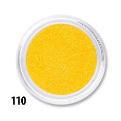 Glitterový prach č. 110 - nádobka (A)