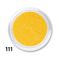 Glitterový prach č. 111 - nádobka (A)