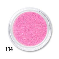 Glitterový prach č. 114 - nádobka (A)