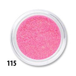 Glitterový prach č. 115 - nádobka (A)
