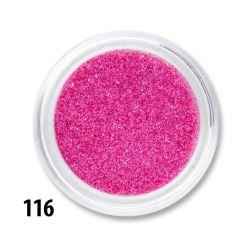 Glitterový prach č. 116 - nádobka (A)