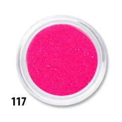 Glitterový prach č. 117 - nádobka (A)