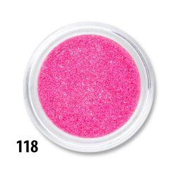 Glitterový prach č. 118 - nádobka (A)