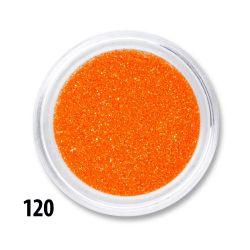 Glitterový prach č. 120 - nádobka (A)
