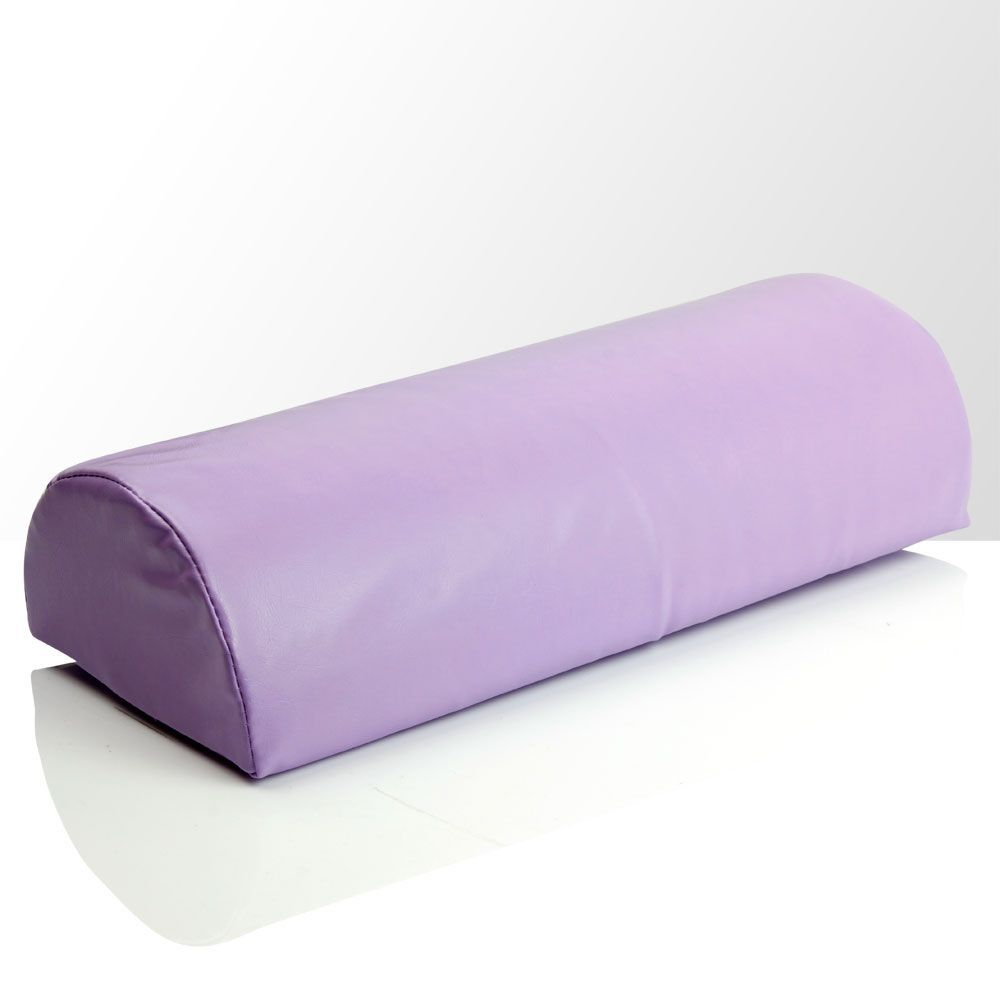 Podložka pod dlaň - SKAY - fialová
