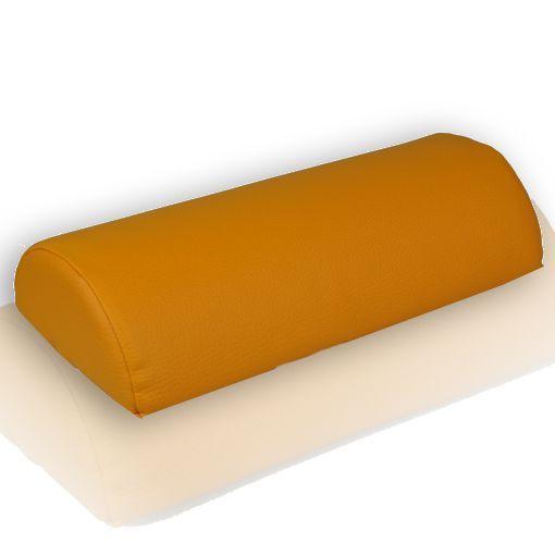 Podložka pod dlaň - SKAY - oranžová