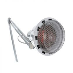 Lampa SOLLUX 1003 na stativu