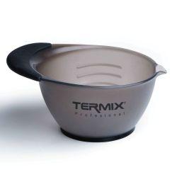 Termix - miska na barvení PRO - černá (A)