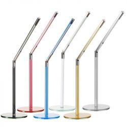 Stolní lampa LED ULTRA SLIM