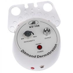 Diamantová mikrodermabraze 3v1 BN-108 (BS)