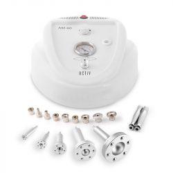 Mikrodermabraze AM60 + cellulogie (AS)