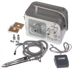 Pedikérská frézka Podomonium Jimbo Vacuum (BS)
