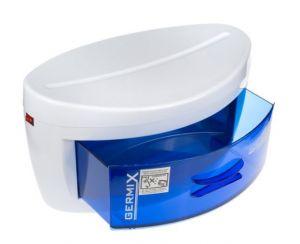 Sterilizátor UV B14-SM001