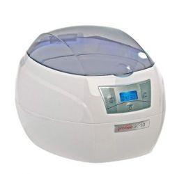 Ultrazvuková myčka Promed