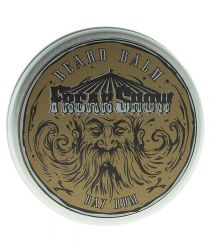 Balzám na vousy PAN DRWAL FREAK SHOW - Bay Rum 40g (B)