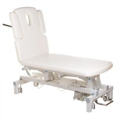 Elektrické rehabilitační lehátko BD-S801B (BS)