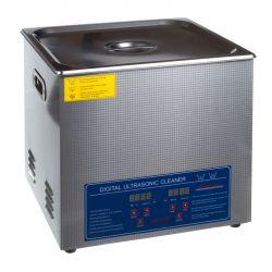 Ultrazvuková myčka 19L BS-UC19 (BS)