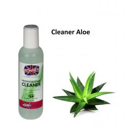 Cleaner na nehty 1000 ml - Aloe