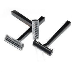Jednorázový holící strojek (KW)