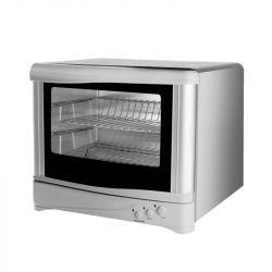Ohřívač ručníků se sterilizátorem - 30 l
