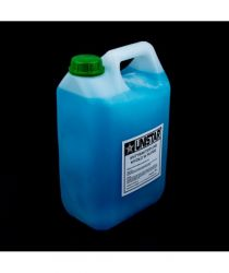 Antibakteriální mýdlo UNISTAR® SOAP LIQUID   5l modré