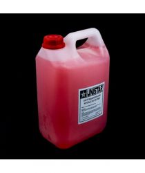 Antibakteriální mýdlo UNISTAR® SOAP LIQUID   5l  růžové