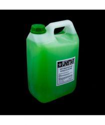 Antibakteriální mýdlo UNISTAR® SOAP LIQUID   5l zelené
