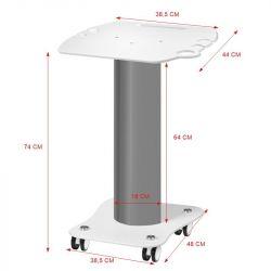 Kosmetický stolek pro zařízení 001