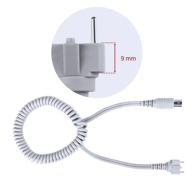 Hlavní kabel  MARATHON SDE-H20, SDE-H37L, SDE-M33E, SDE-M40E
